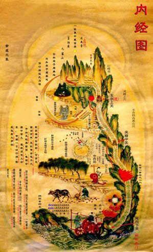 liong-healing-bali01